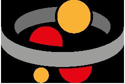 logo isolant service icona